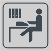 Immagine per la categoria Uffici