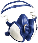 Immagine per la categoria Maschere Antigas & Ricambi