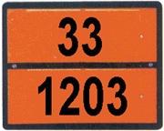 Immagine di K28/134