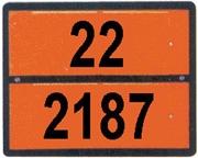 Immagine di K28/188