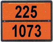 Immagine di K28/190