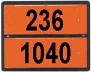 Immagine di K28/191
