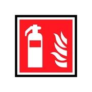 Immagine per la categoria Forex Antincendio
