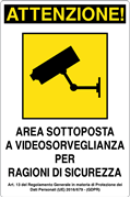 Immagine per la categoria Proprietà Privata